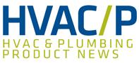 HVAC/P