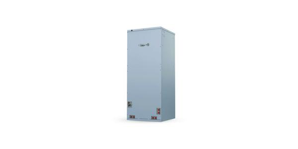 Waterfurnace Introduces New 5 Series Sah Air Handler Hvac P